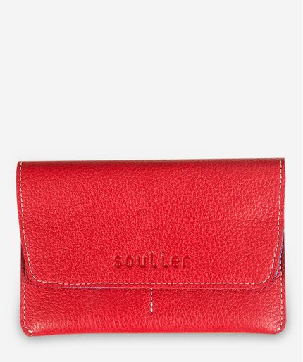 porta-passaporte-alianca-vermelho-06.05.07190002100