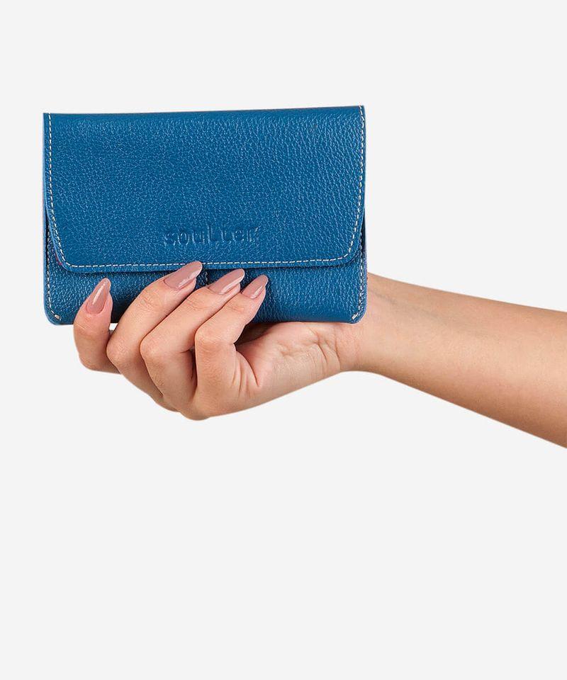 porta-passaporte-alianca-azul-06.05.07190004103