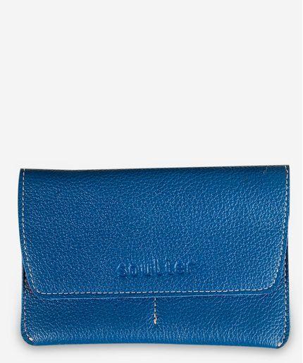porta-passaporte-alianca-azul-06.05.07190004100