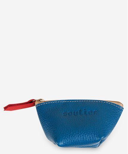 porta-niquel-canoa-azul-06.05.07170004100