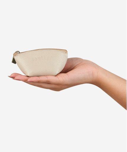 porta-niquel-canoa-off-white-06.05.07170006101
