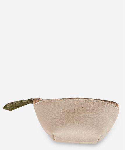 porta-niquel-canoa-off-white-06.05.07170006100