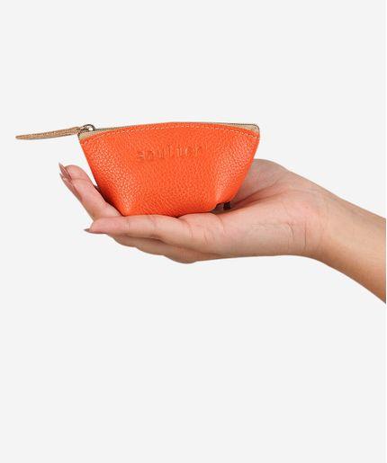 porta-niquel-canoa-laranja-06.05.07170034101