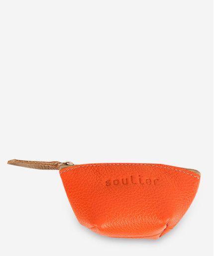 porta-niquel-canoa-laranja-06.05.07170034100