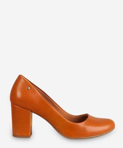 scarpin-classic-caramelo-01.03.01030017100