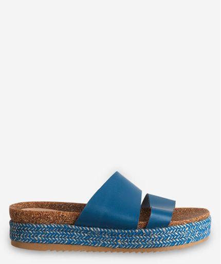 birken-lendas-azul-02.01.03380004100