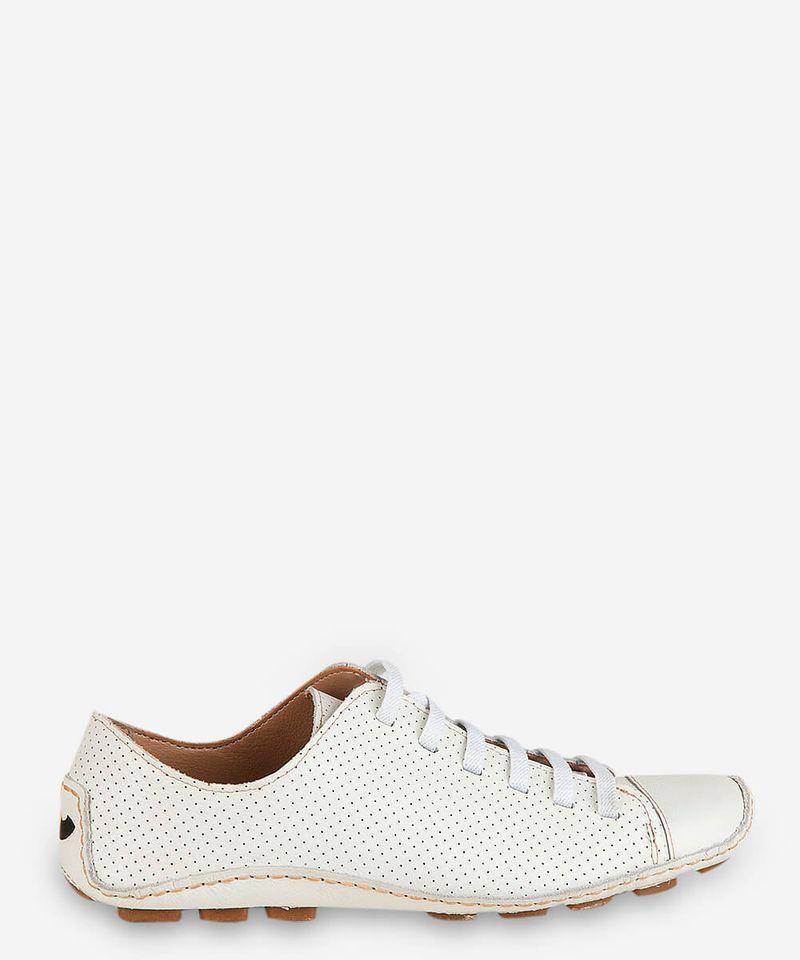 tenis-confort-perfuros-branco-01.07.0207001800