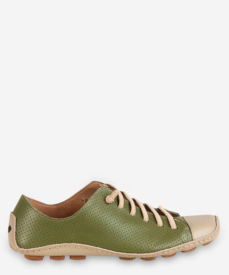 tenis-confort-perfuros-verde-01.07.02070005100
