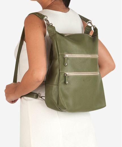 mochila-alianca-verde-04.16.00150005103