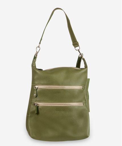 mochila-alianca-verde-04.16.00150005100