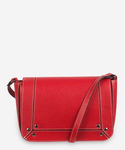 bolsa-transpassada-lendas-vermelho-04.13.00270002100