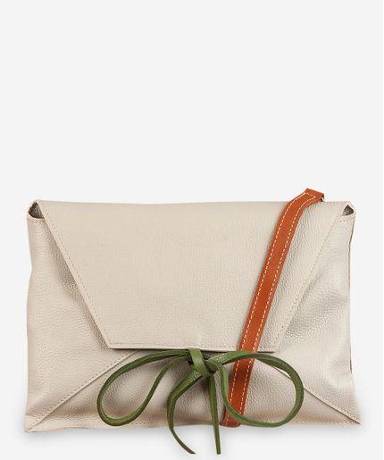 bolsa-envelope-offwhite-04.07.03230006100