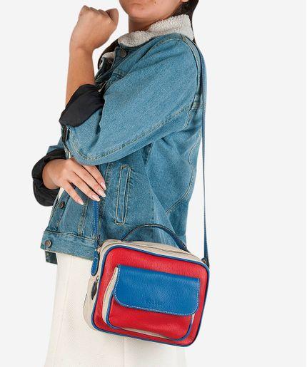 bolsa-burguesa-vermelho-colors--04.13.00300141103