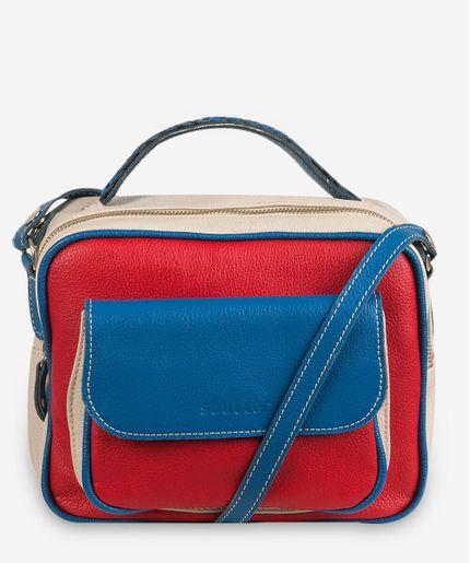 bolsa-burguesa-vermelho-colors-04.13.00300141100