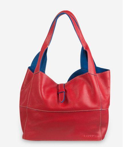 bolsa-grande-felicidade-vermelho-04.15.00270002100