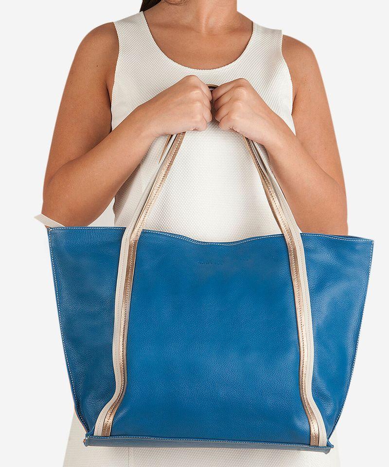 bolsa-grande-monalisa-azul-colors-04.03.03430140103