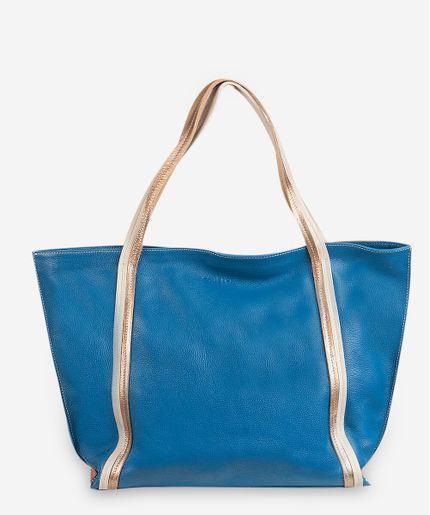 bolsa-grande-monalisa-azul-colors-04.03.03430140100