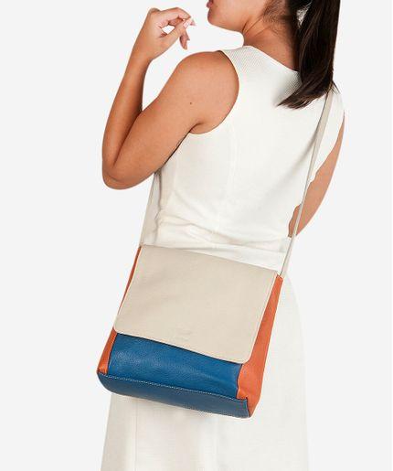 bolsa-transpassada-monalisa-azul-colors-04.07.03330140103