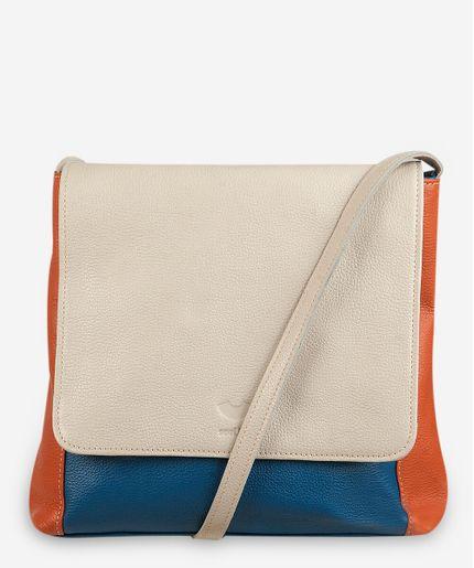 bolsa-transpassada-monalisa-azul-colors-04.07.03330140100