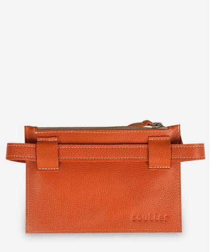 pochete-alianca-laranja-06.05.07200034101
