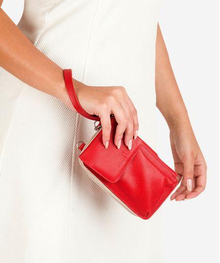carteira-porta-celular-vermelho-06.05.07250002103