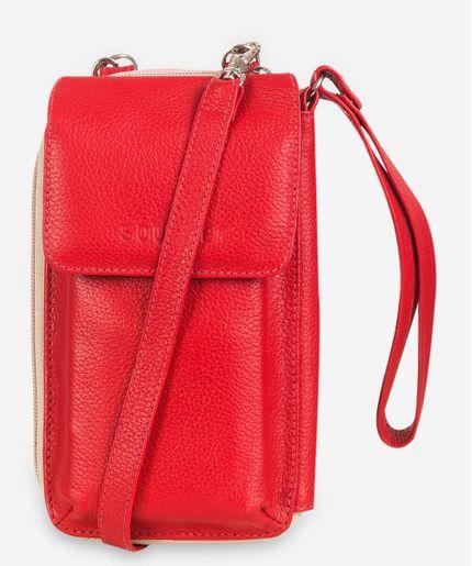 carteira-porta-celular-vermelho-06.05.07250002100