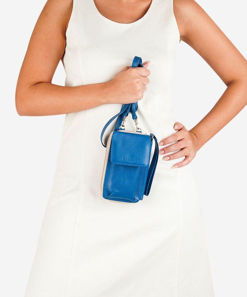 carteira-porta-celular-azul-06.05.07250004103