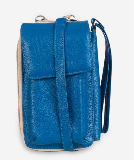 carteira-porta-celular-azul-06.05.07250004100
