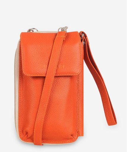 carteira-porta-celular-laranja-06.05.07250034100