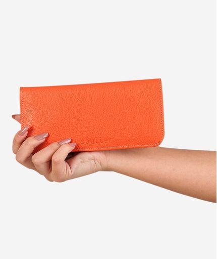 carteira-jazz-laranja-06.03.03550034103