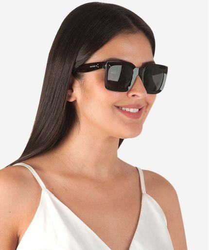 oculos-cotidiano-preto-06.05.07210001102