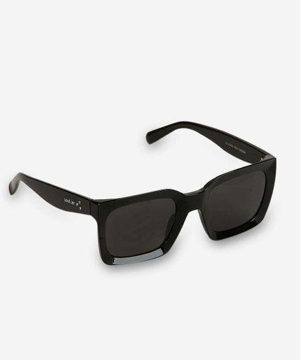 oculos-cotidiano-preto-06.05.07210001100