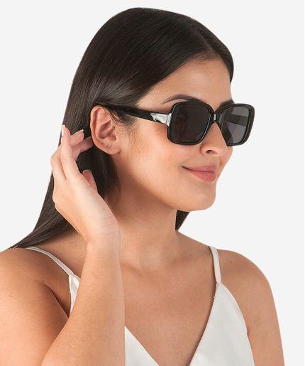 oculos-lendas-preto-06.05.07220004102