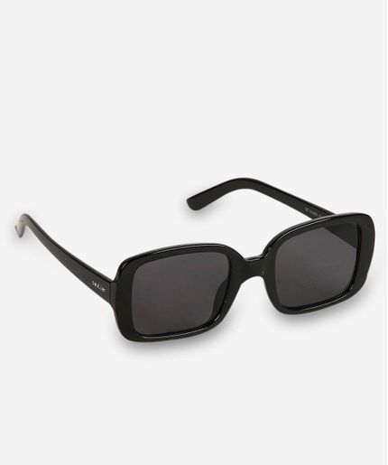 oculos-lendas-preto-06.05.07220001100