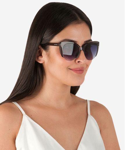 oculos-oceano-preto-06.05.07230001102