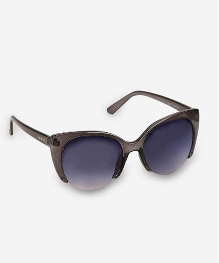oculos-oceano-preto-06.05.07230001100