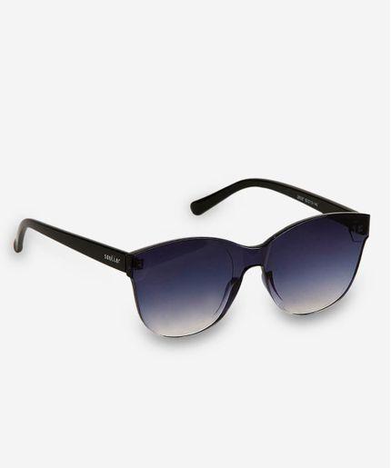 oculos-poema-azul-06.05.07240041100