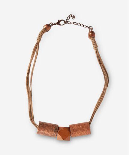 colar-alianca-cobre-06.02.09900108100