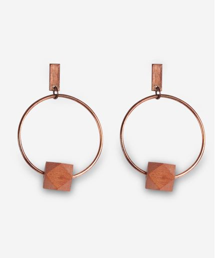 brinco-alianca-cobre-06.02.09910108100