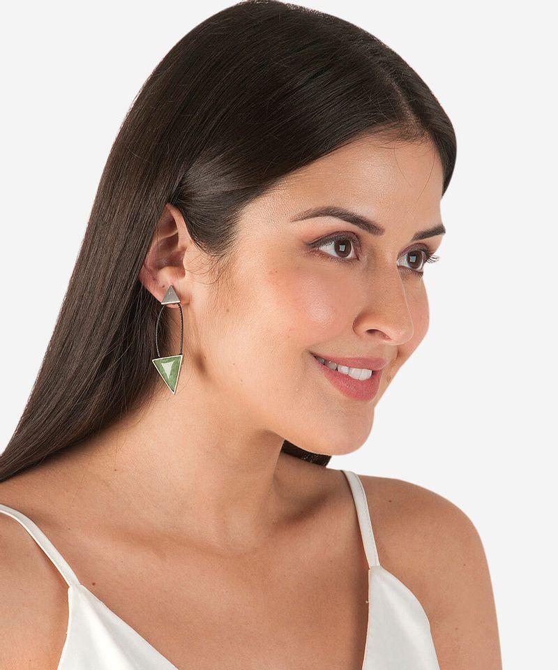 brinco-lendas-verde-06.02.09930005102