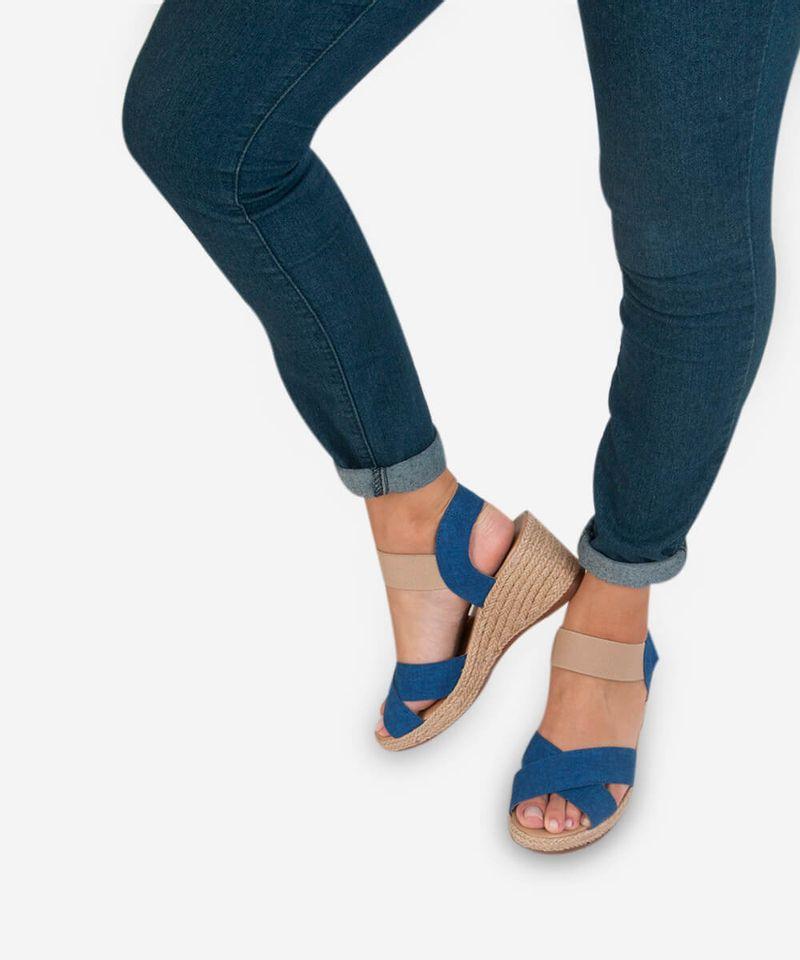 anabela-aquarela-azul-02.05.03080004103