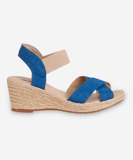 anabela-aquarela-azul-02.05.03080004100