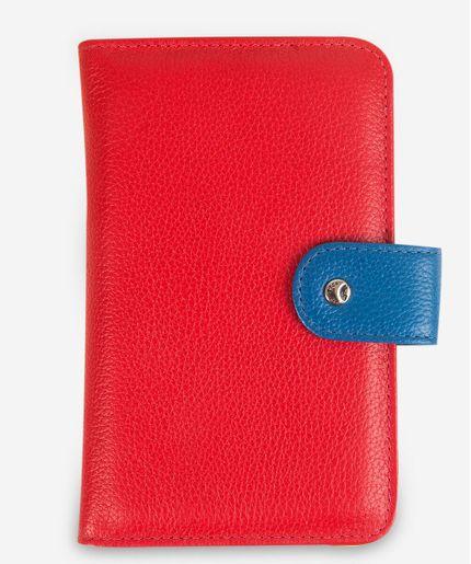 carteira-oceano-vermelho-06.03.03580002100