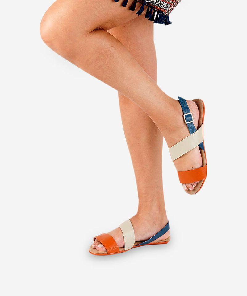 rasteira-gafieira-laranja-colors-02.01.03480152103