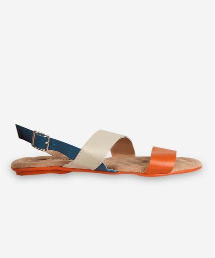 rasteira-gafieira-laranja-colors-02.01.03480152100