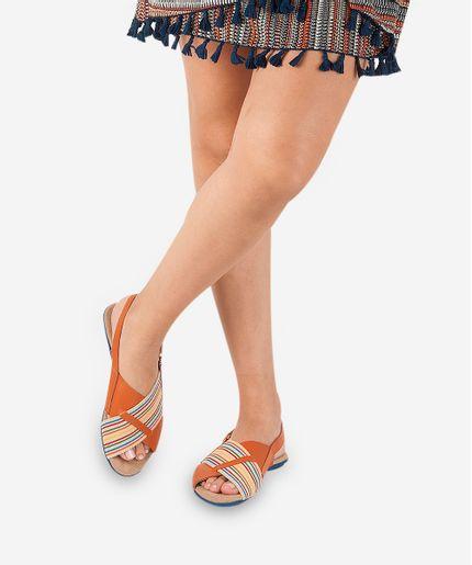 rasteira-forro-laranja--02.01.03330034103