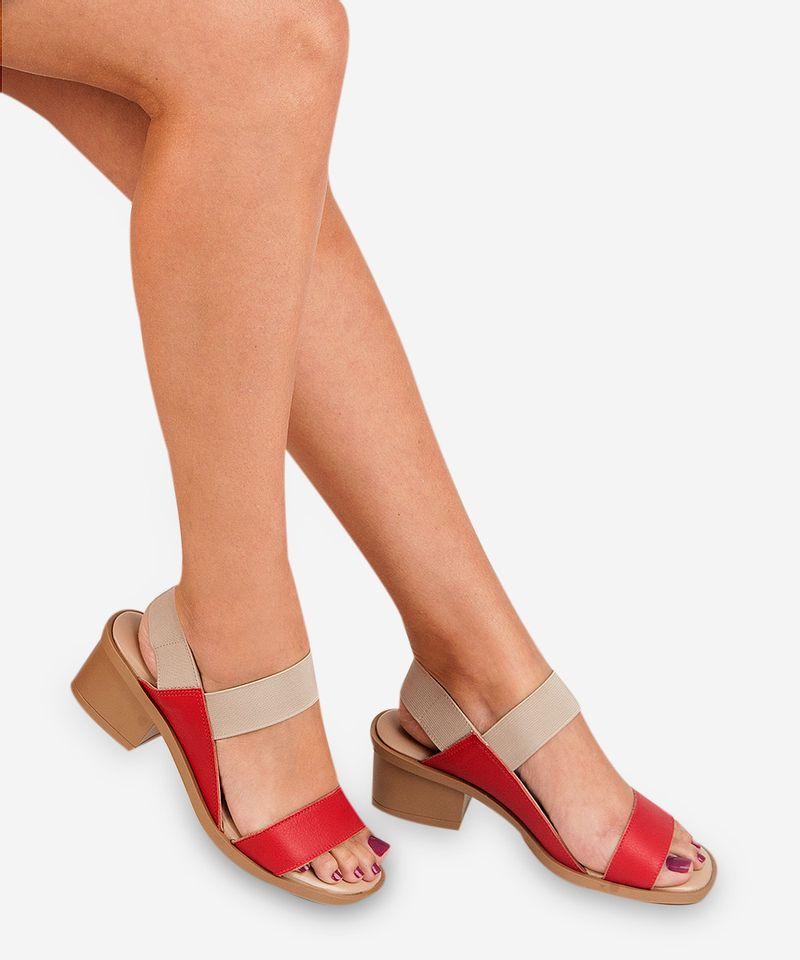 sandalia-axe-vermelho-colors-02.03.02160141103