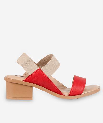sandalia-axe-vermelho-colors-02.03.02160141100
