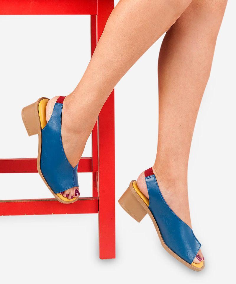 sandalia-samba--azul-colors-02.03.02170004103