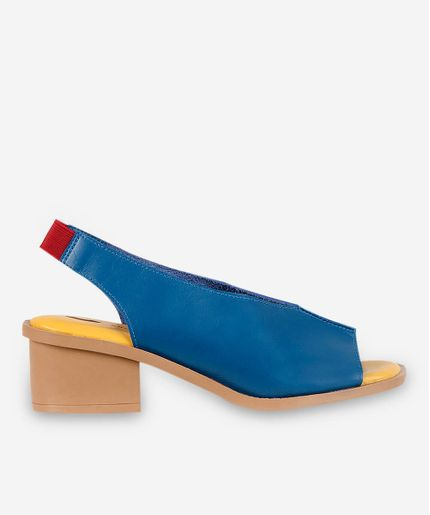 sandalia-samba--azul-colors-02.03.02170004100